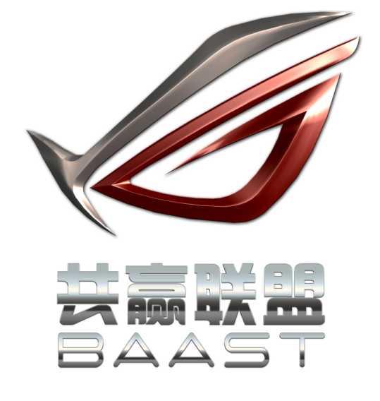 北京共赢联盟国际科技有限公司